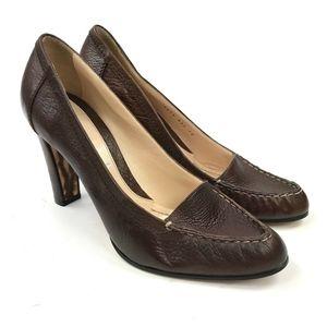 90db41a59d6 Casadei Women Shoes Heels on Poshmark